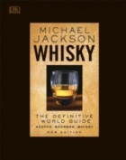 Whisky : The definitive world guide