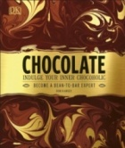 Chocolate : Indulge Your Inner Chocoholic