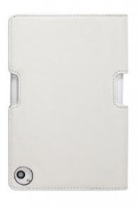 PocketBook Cover Ultra 650 white 6