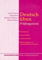 Deutsch uben - Prufungstests