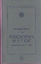 Психологията на К.Г.Юнг