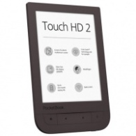 Pocketbook Touch HD 2 6
