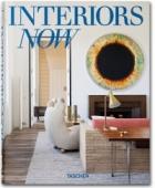 Interiors Now! Vol.3