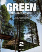 Green Architecture Now! Vol.2