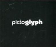 Pictoglypt