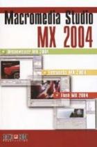 Macromedia Studio MX 2004