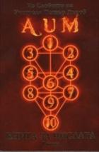 Книга за числата Т. 1