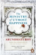 The Ministry of Utmost Happiness : `The Literary Read of the Summer' - Time