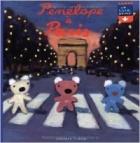 Penelope a Paris. Une livre anime