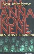 Ben, Anna Komnene