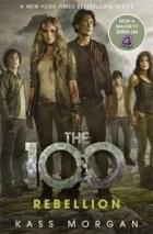 The 100 Rebellion