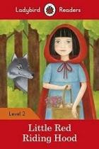 Little Red Riding Hood - Ladybird Readers Level 2