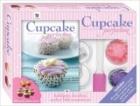 Cupcake Perfection