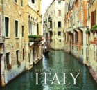Best- Kept Secrets of Italy