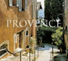 Best- Kept Secrets of Provence