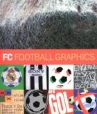 Superguides: Football