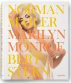 Bert Stern: Marilyn Monroe/ Norman Mailer