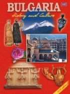 Bulgaria. History and Culture