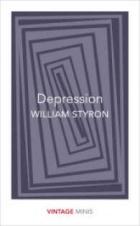 Depression : Vintage Minis