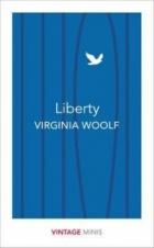 Liberty : Vintage Minis