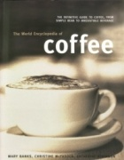 The World Encyclopedia of Coffe